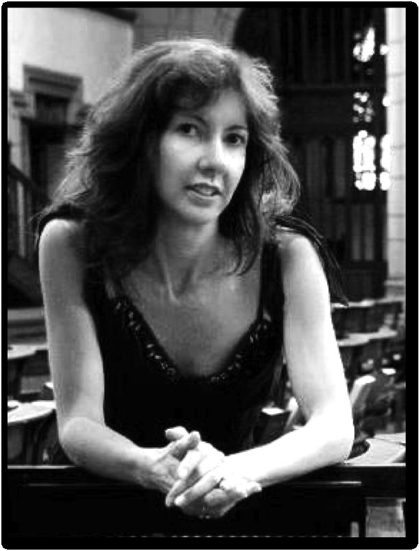 Monica Harte